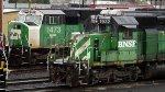 BNSF 1932-BNSF 1473