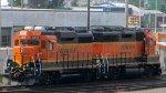 BNSF 2812-BNSF 3010