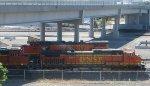 BNSF 5175-BNSF 793