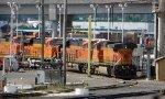 BNSF 5220-BNSF 7135-BNSF 7826