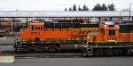 BNSF 6754-BNSF 2706