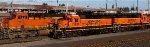 BNSF 7041-BNSF 2628-BNSF 2935