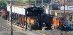 BNSF 7098-BNSF 1599-BNSF 4703