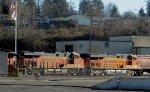 BNSF 7800-BNSF 8048