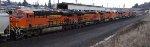 BNSF 7891-BNSF 4370-BNSF 1065-BNSF 7606-BNSF 5041-BNSF 4673-BNSF 7451-BNSF 6512