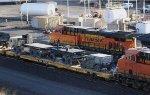 BNSF 7947-BNSF 8105-TPDX 190762