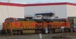 BNSF 5357-BNSF 6807
