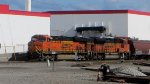 BNSF 7249-BNSF 9341