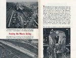 """""""Progress in Transportation,"""" Pages 15-16, 1963"""