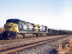 CSX 26
