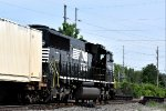 NS 7020 deserves another look.