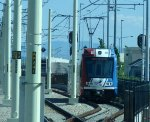 UTAX 1107