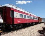 HVRX 7510