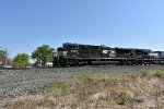 NS 7246 The ulgy ex Sd90mac now Ns SD70Acu
