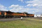 BNSF 8371