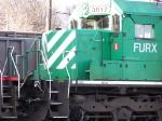FURX 3017