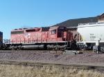 CP 6075