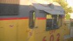 UPY 602