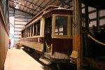 Portland Railway Light & Power Company 506
