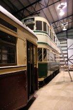 Blackpool Transport 48