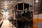 Portland Traction Company 1455
