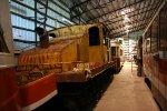 Anaconda Copper Mining Company L254