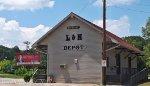 L&N Depot