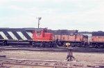 CN 5213