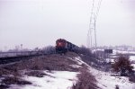 CN 5023