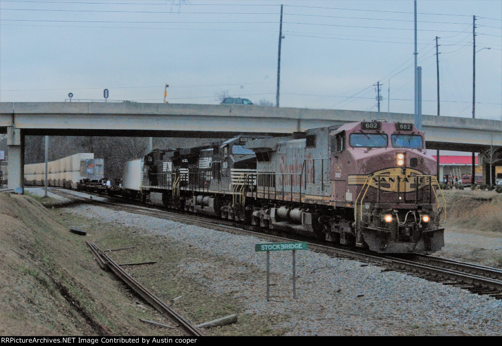 210 Lead By Warbonnet