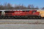 CP 8948