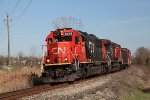 CN 5474