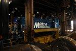 METX 3