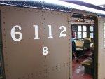 MTA 6112