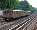 MTA 6115