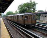 MTA 2390
