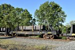 CSX 604318 is new to rrpa.