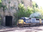 CSX 8606