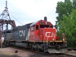 IC 6125 & WC 6930