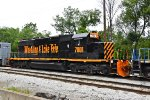 WE 7001 is new to rrpa.