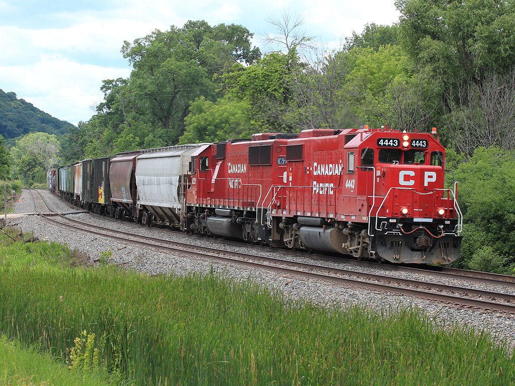 CP 4443