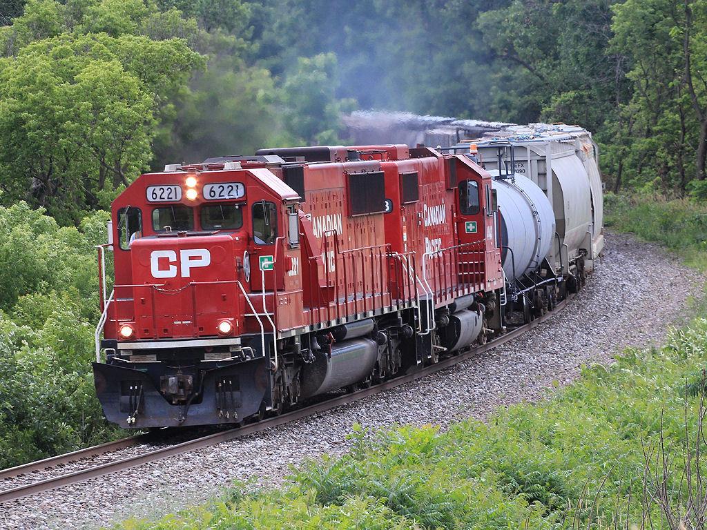 CP 6221