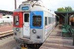 Chicago Transit Authority #52