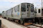 Chicago Transit Authority #2434