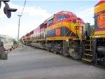 KCS 3906