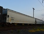 FPAX 950078