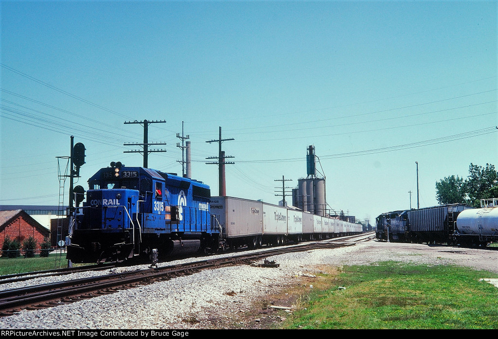 CR 3315