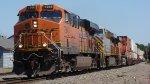BNSF 7368 West