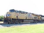 UP C45ACCTE 7716