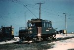 TMERL L4 - The Milwaukee Electric Rwy & Light Co